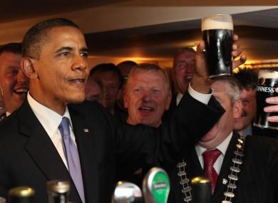 barack-obama-immigration-irish-woman-2-390x285.jpg (390×285)