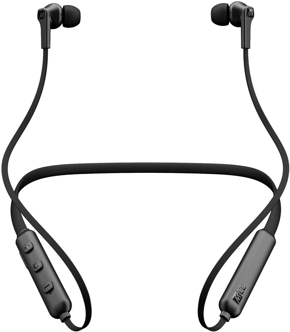 Regaling Mee Audio Bluetooth Wireless Mee Audio Bluetooth Wireless Headphones Zzounds N1 Wireless Reviews Bbb N1 Wireless Ipad Reviews dpreview N1 Wireless Reviews