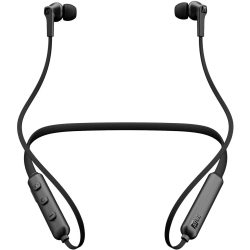 Small Crop Of N1 Wireless Reviews