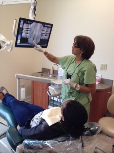 Dentist Reviews In Woodbridge Va – Find Local Dentist Near Your Area