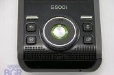 Sony Ericsson S500i Unboxing - Image 13 of 13