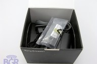 Sony Ericsson S500i Unboxing - Image 3 of 13