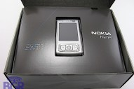 Nokia N95-3 USA - Image 1 of 14
