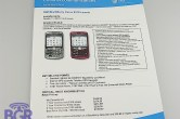 BlackBerry Curve 8310 Launch Kit - Image 5 of 6