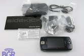 Sidekick LX Unboxing / Hands-on! - Image 11 of 15