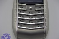 Vertu Ascent Ti - Image 15 of 23