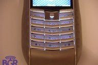 Vertu Ascent Ti - Image 21 of 23