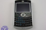 Motorola Q9 with Wi-Fi - Image 1 of 8