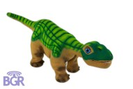 UGOBE Pleo - Image 1 of 6