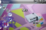 Sidekick NES emulator! - Image 6 of 8