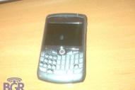 BlackBerry Bold Contest - Image 68 of 100