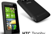 The definitive BGR guide to Windows Phone 7 hardware - Image 3 of 16