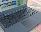 Google Cr-24 Chrome laptop - Image 4 of 4