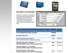 Best Buy Buy Back program details - Image 3 of 4