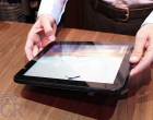 HP TouchPad - Image 4 of 4