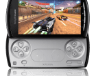 Sony Ericsson Xperia Play - Image 2 of 4