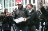 iPad 2 Launch – Fifth Avenue Apple Store - Image 39 of 40