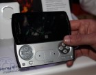 Verizon Wireless Xperia Play - Image 2 of 4