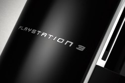 PlayStation 3 Encryption Keys Leak
