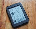 Barnes & Noble All-New NOOK review - Image 2 of 4