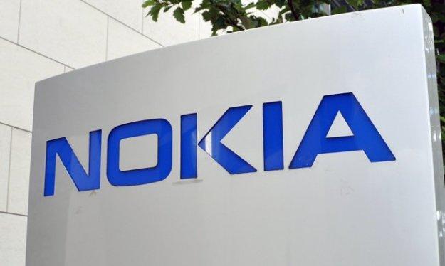 Nokia Earnings Q2 2013