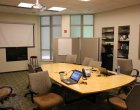 Sprint Usability Lab - Image 7 of 10
