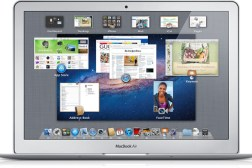 Retina MacBook Air Release Date