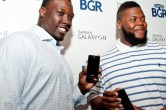 BGR NYC Summer Event - Image 5 of 6
