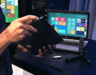 Microsoft Windows 8 tablets, notebooks and more - Image 1 of 4