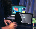 Microsoft Windows 8 tablets, notebooks and more - Image 2 of 4