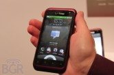 HTC Rhyme hands-on - Image 9 of 9