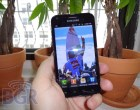 Samsung GALAXY S Epic 4G Touch review - Image 1 of 4