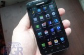 Samsung GALAXY S Epic 4G Touch review - Image 7 of 10
