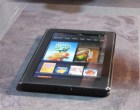 Amazon Kindle Fire hands-on - Image 4 of 4