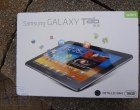 Galaxy Tab 8.9 hands-on - Image 2 of 4