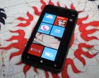 HTC Titan review - Image 1 of 9