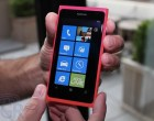 Nokia Lumia 800 hands-on - Image 2 of 4