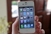 iPhone 4S Review - Image 16 of 16
