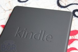 Amazon $99 Kindle Fire HD Tablet