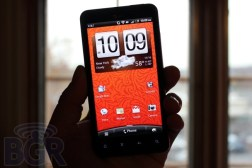 htc-vivid-review