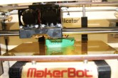 MakerBot Replicator - Image 14 of 16