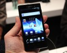 AT&T Sony Xperia ion hands on - Image 2 of 4