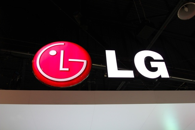 LG Optimus G2 Announced