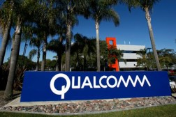 Qualcomm Snapdragon 800 processor production