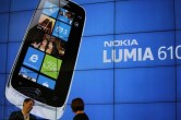 Live from Nokia's MWC 2012 press conference! - Image 19 of 27
