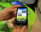 Acer CloudMobile Hands-On - Image 2 of 4