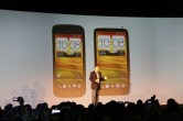 Live from HTC's MWC 2012 press conference! - Image 20 of 22