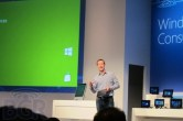Live from Microsoft's Windows 8 press conference at MWC! - Image 21 of 49