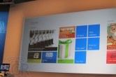 Live from Microsoft's Windows 8 press conference at MWC! - Image 29 of 49