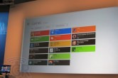 Live from Microsoft's Windows 8 press conference at MWC! - Image 30 of 49